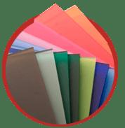 acrylic-sheet
