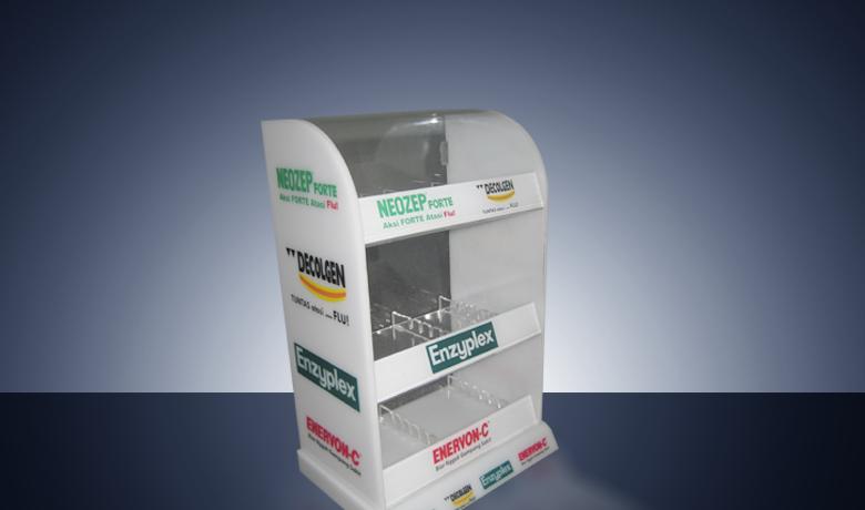 kotak-acrylic-farmasi