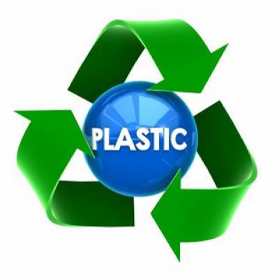 1-plastik