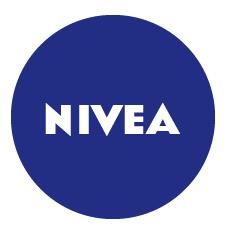 nivea-vector-logo