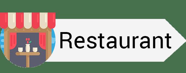 icon-restoran