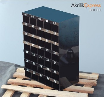 box-akrilik-co