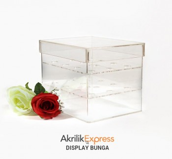 display-bunga-4