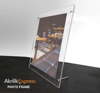 Akrilik Frame