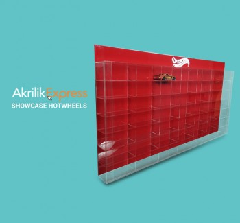showcase-hotwhells