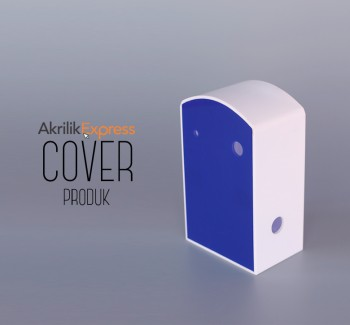 cover-produk
