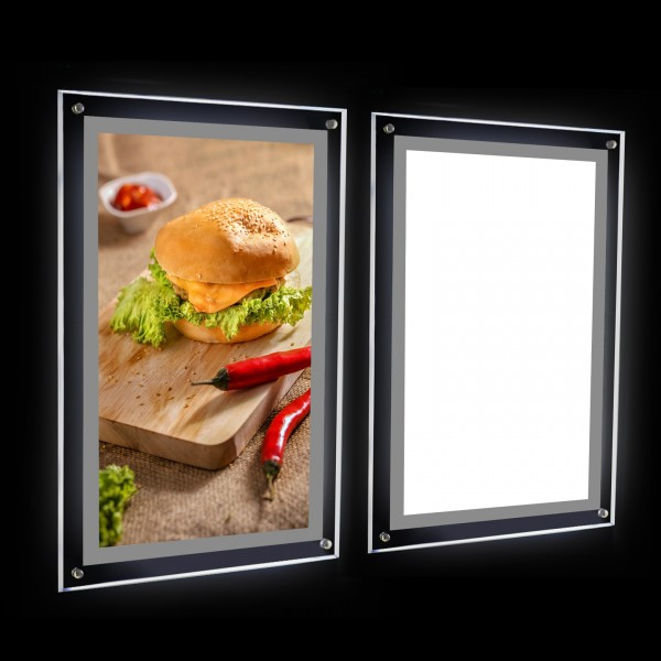 akrilik-frame-a2-led-1-photo2