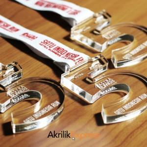 medali-akrilik-md1