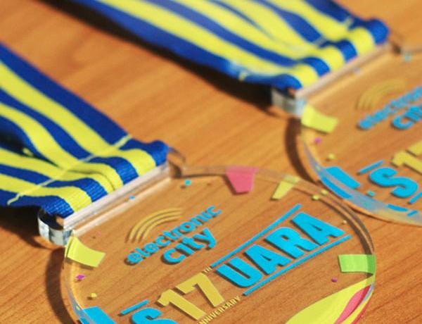 medali-akrilik-md2