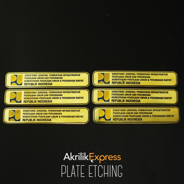 plat-etching-stainless-ae-2