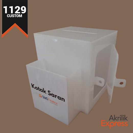 kotak-saran-finance-2