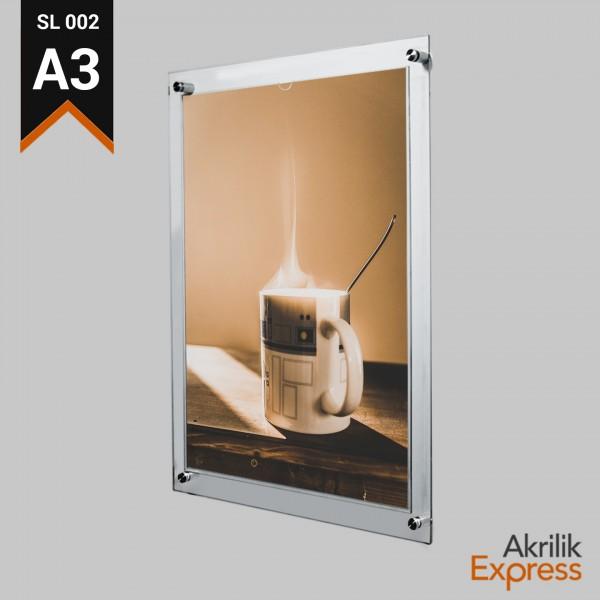 akrilik-frame-a3-selipan