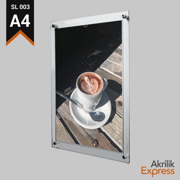 akrilik-frame-a4-selipan
