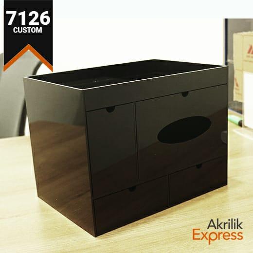 kotak-custom-akrilik